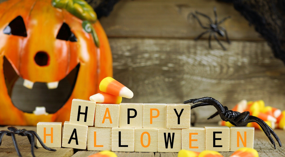 Halloween In US: Costumes, Traditions, And Where To Go